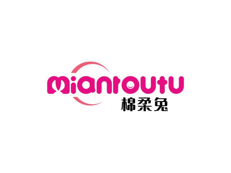 棉柔兔 MIURITOO